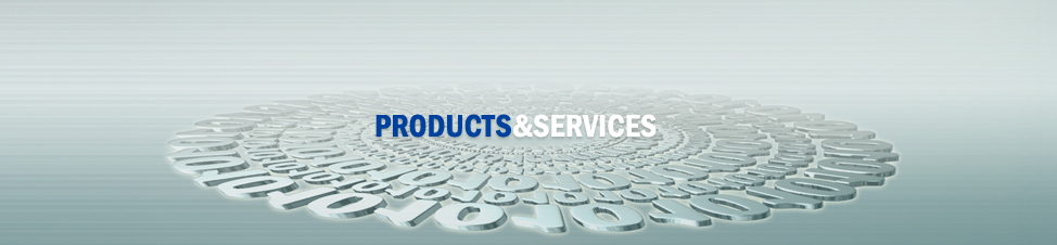 ac8fceb065a Products services