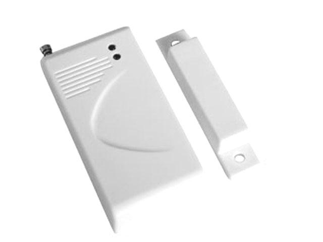 Wireless Door Window Magnetic Contact Gs Wds02